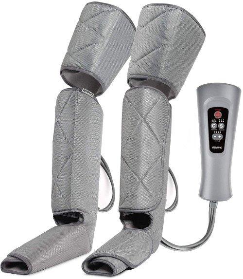 RENPHO Completo masajeador de piernas