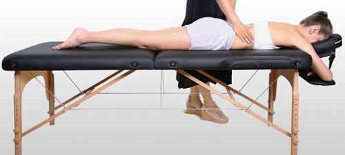 camilla-haciendo-masaje-mujer