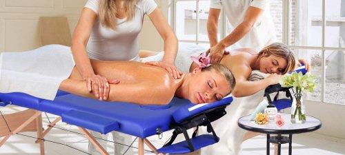masajes-en-camillas-mujeres