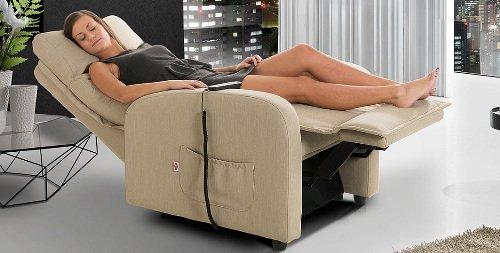 sillon-masaje-relax-mujer-electrico