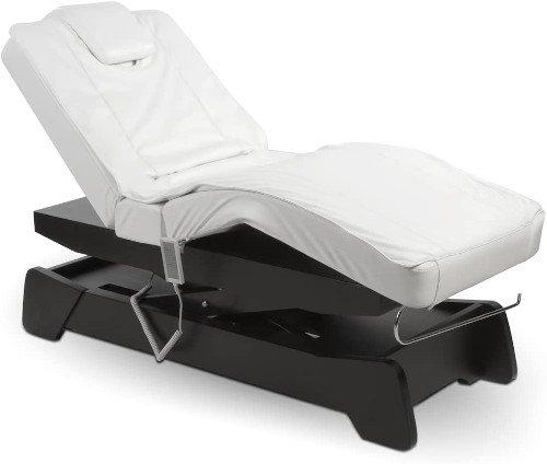 Medeo Eléctrica de masaje 050208