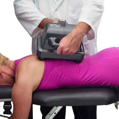 Los 5 mejores masajeadores profesionales de 2021: Comparativa y guía
