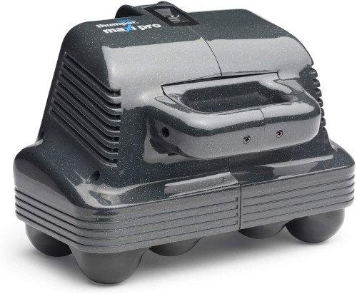 Thumper Maxi Pro Masajeador