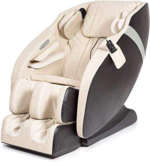 KARMA® Sillón de masaje 2D