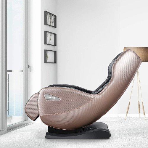 Naipo MGC-1900 reclinado
