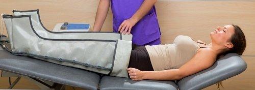presoterapia-piernas-chica